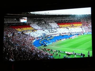Fußballfieber_8